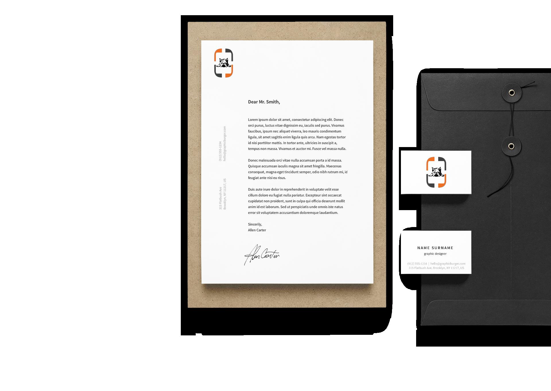 servizi-creative-design