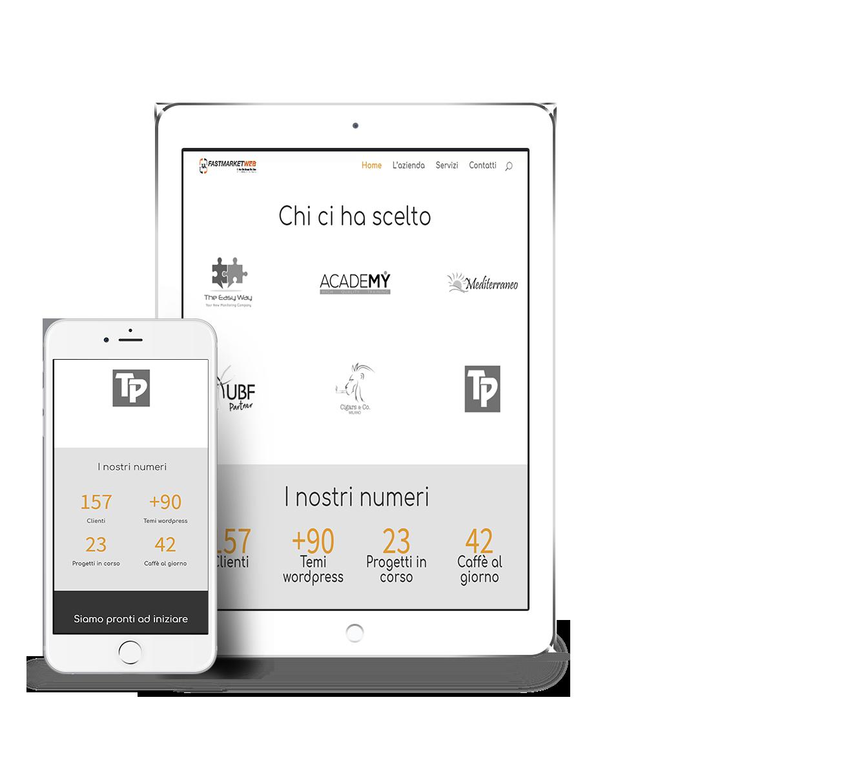 servizi-sviluppo-app-mobile