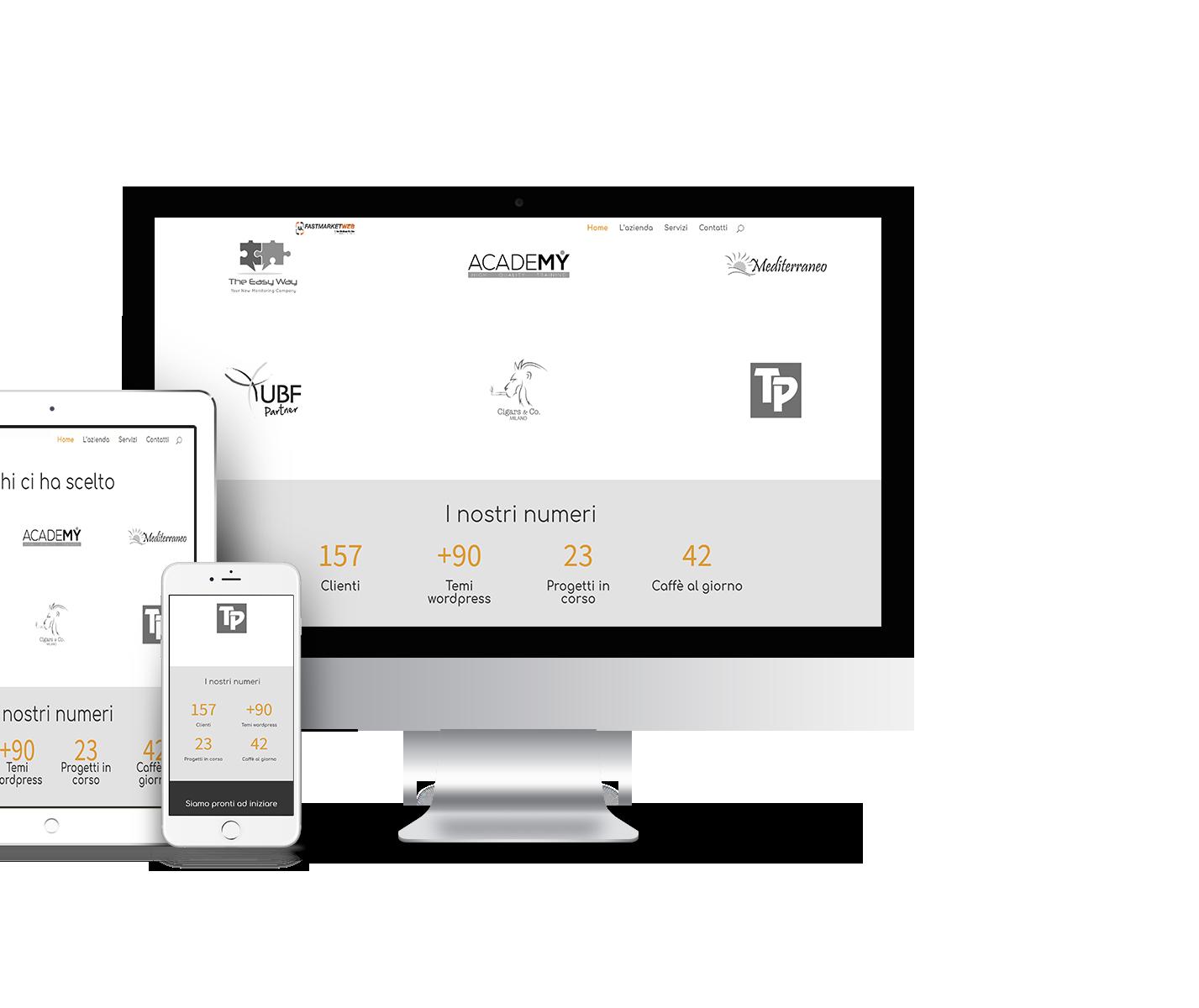 servizi-web-development