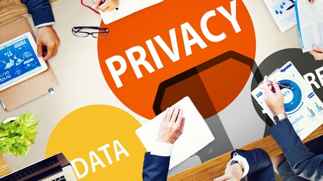 GDPR e Web: istruzioni per mettere a norma il tuo sito