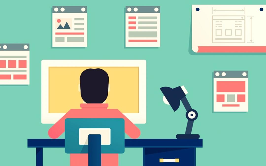 UX Designer: il tramite tra le necessità degli utenti e i bisogni dell'azienda