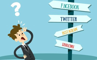 Social Media Marketing: la definizione