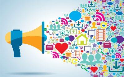 Cos'è il Web Content e come crearlo in maniera efficace