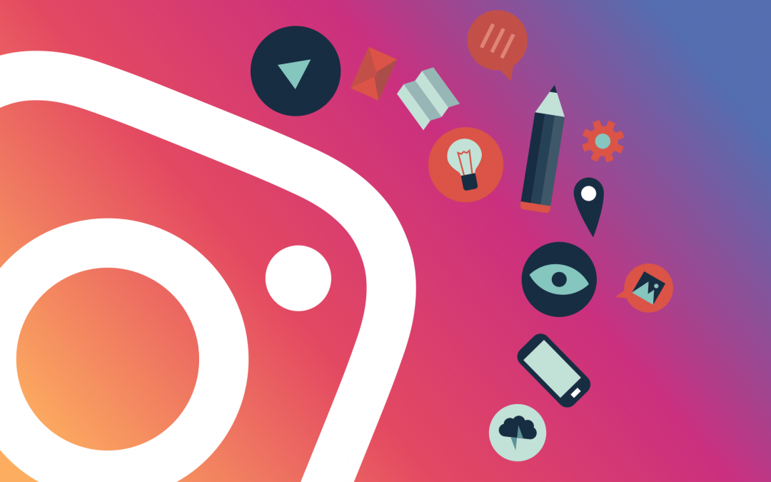 Instagram: un nuovo canale per fare marketing