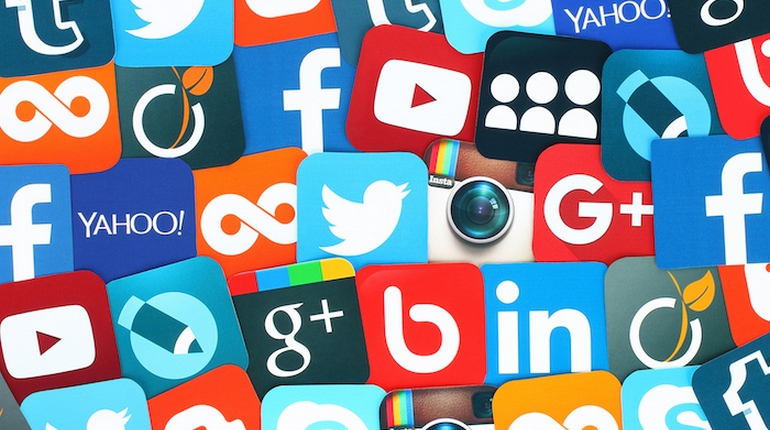 Come fare social media marketing in maniera vincente