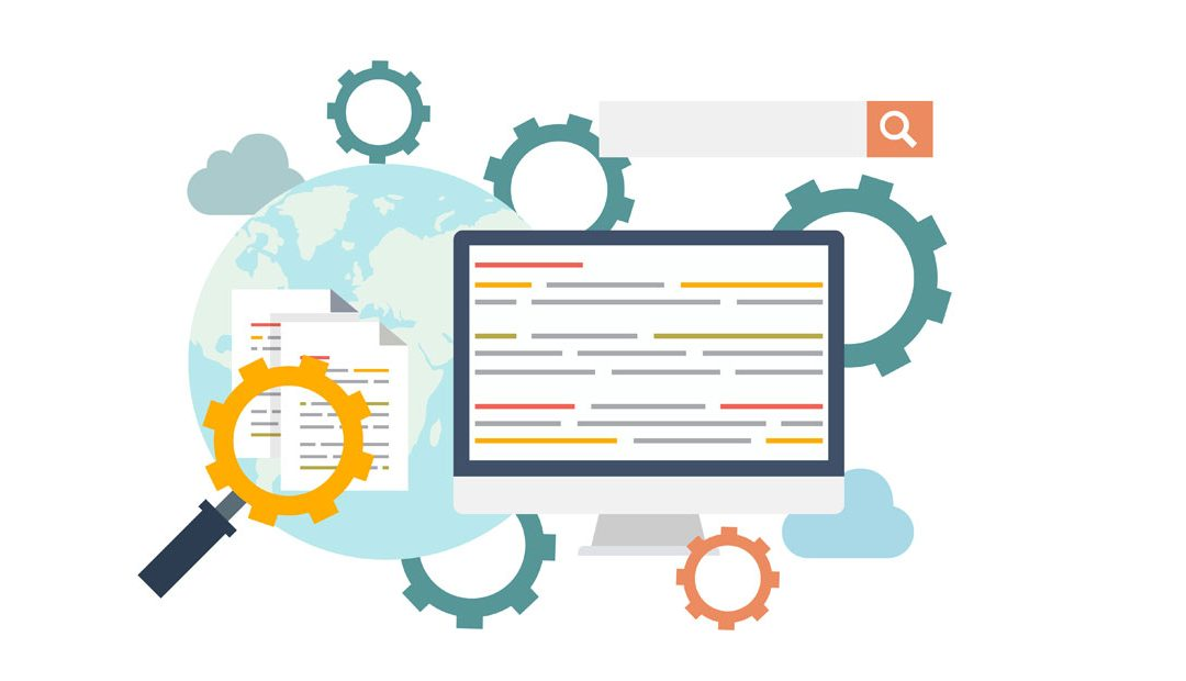 Siti Web & SEO: l'importanza dell'indicizzazione