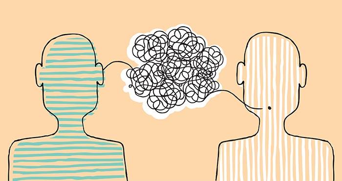 Comunicare efficacemente nel web: le 6 regole d'oro