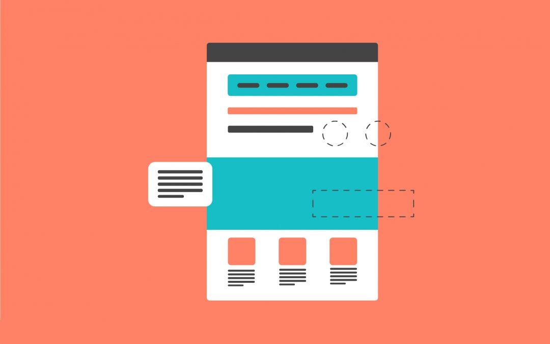 Come progettare una Landing Page vincente